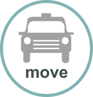 move category