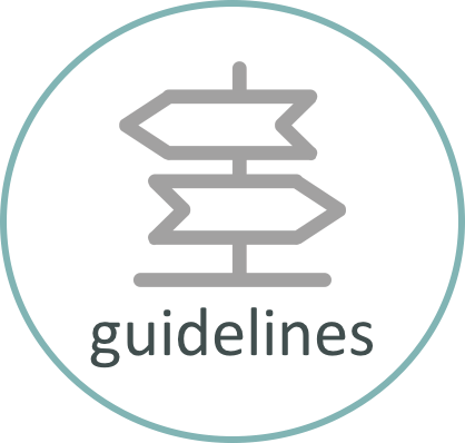 travel companies guidelines