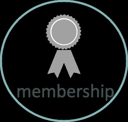 membership for travel companies