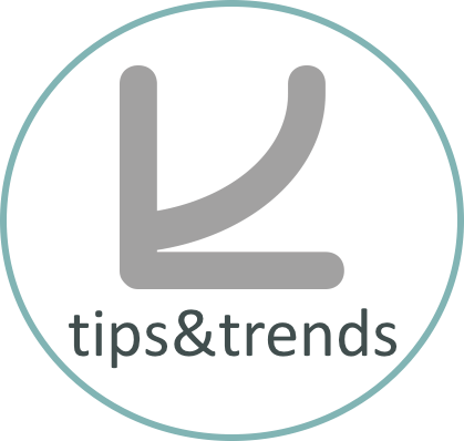 tip and trends