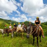 Horseback Riding Tour 150x150