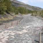06 sentiero la strada matrone parco nazionale del vesuvio 150x150