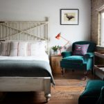 Artist Residence London The Loft 1 150x150