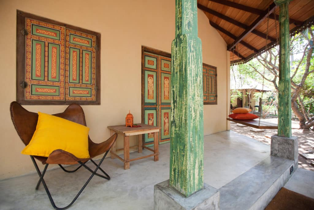 Positive Travel Heritage Resort 5 1 1024x685