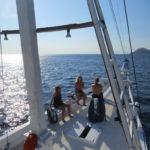 Positive Travel Host Wanua Adventures9 150x150