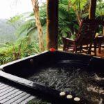 Sang Giri Tent Resort11 150x150