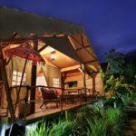 Sang Giri Tent Resort2 150x150