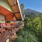 Sang Giri Tent Resort8 150x150