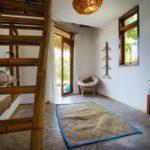 positive travel host Batu Bamboo2 150x150