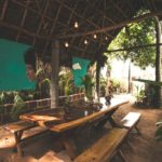 positive travel host VaayuWatermansVillage6 150x150