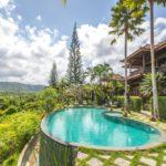postive travel host villa karma loka11 150x150