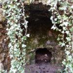 10 sentiero l olivella parco nazionale del vesuvio 150x150