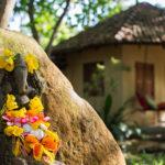 Positive Travel Heritage Resort 10 150x150
