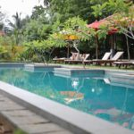 Positive Travel Heritage Resort 19 150x150