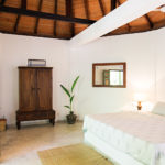 Positive Travel Heritage Resort 8 150x150