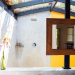 Positive Travel Heritage Resort 9 150x150