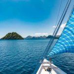 Positive Travel Host Wanua Adventures11 150x150