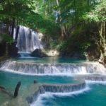 Positive Travel Host Wanua Adventures5 150x150