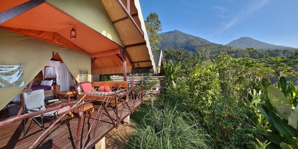 Sang Giri Tent Resort8 1024x512