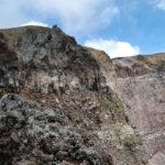 il vulcano parco nazionale del vesuvio 07 150x150