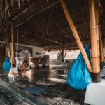positive travel host Batu Bamboo14 150x150