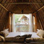 positive travel host Batu Bamboo5 150x150