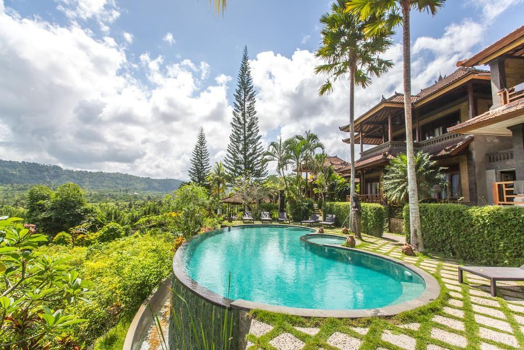 postive travel host villa karma loka11 1024x683