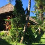 postive travel host villa karma loka2 150x150