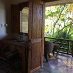 postive travel host villa karma loka3 150x150