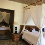postive travel host villa karma loka4 150x150