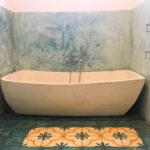 postive travel host villa karma loka5 150x150