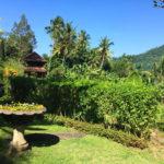 postive travel host villa karma loka9 150x150