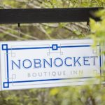 Nobnocket Boutique Inn