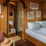 secret cruise sequoia ocean suite 01 150x150