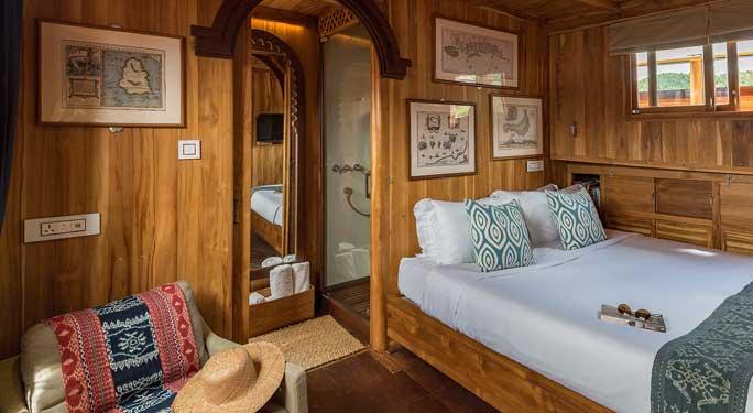 secret cruise sequoia ocean suite 01