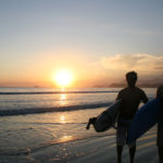 27 pousada picinguaba prancha surf 150x150