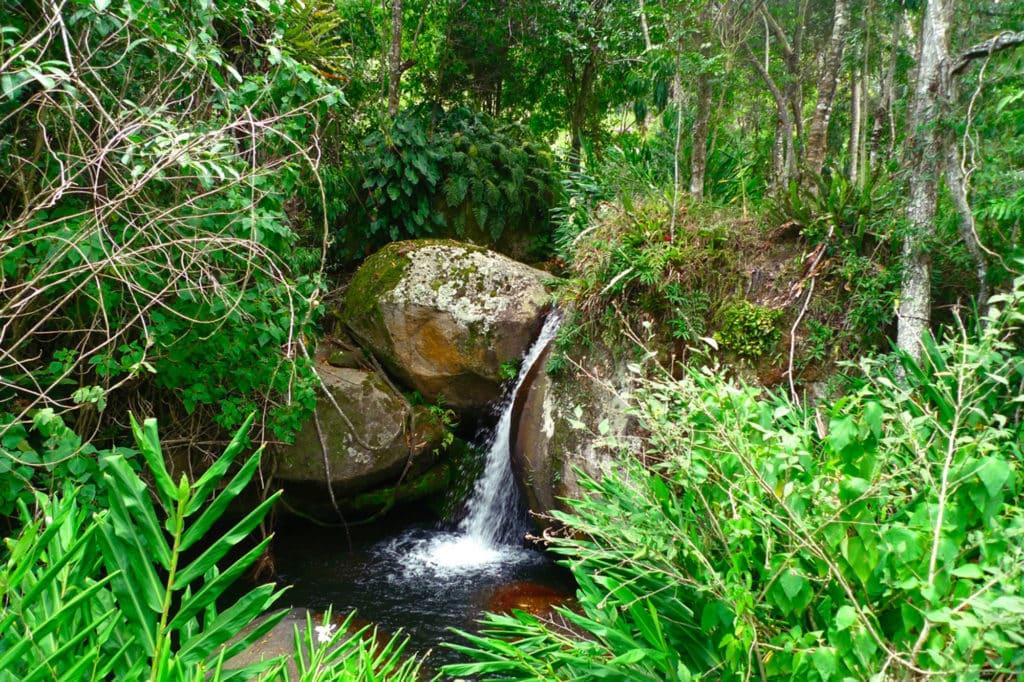 fazenda catucaba atividades caminhadas cachoeira 1024x682