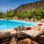 16 kasbah tamadot swimming pool 150x150