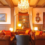 positive host HotelEiger10 2 1 150x150