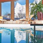 positive host HotelEiger14 1 150x150