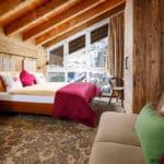 positive host HotelEiger15 1 1 150x150
