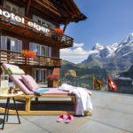 positive host HotelEiger16 1 1 150x150