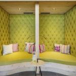 positive host HotelEiger21 1 1 150x150