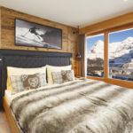 positive host HotelEiger4 1 1 150x150