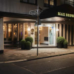 Max Brown Hotel Midtown