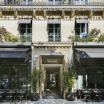 Hotel National des Arts 009 150x150