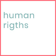 human rights -people related principle
