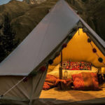 Qhispikay Sustainable Glamping