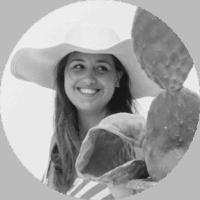 Anita Motta positive impact travel board member