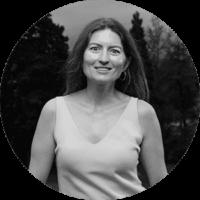 Milena Stoyanova positive impact travel board member